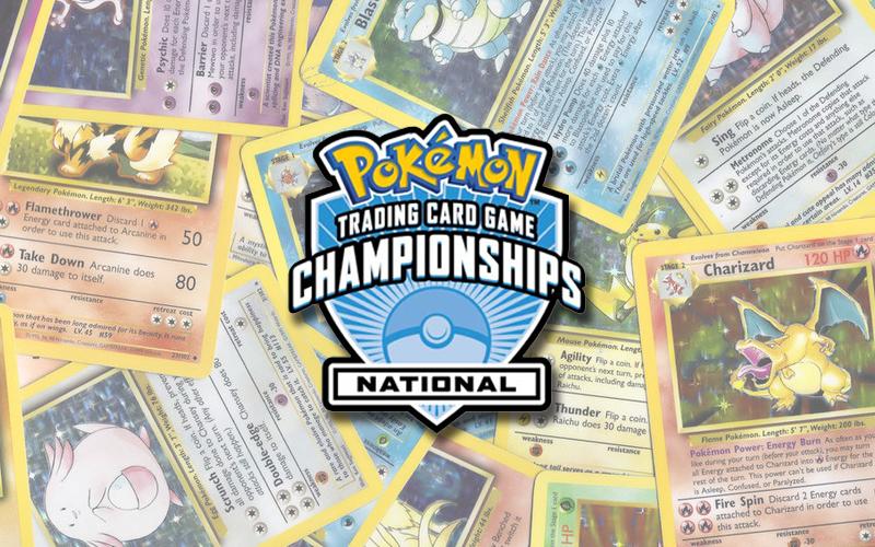 Australian National Championship 2013 Results
