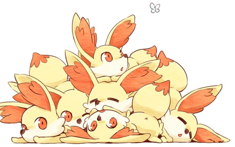 Vyse's Pokemon Stream [2]: Post Worlds 2013 Chat