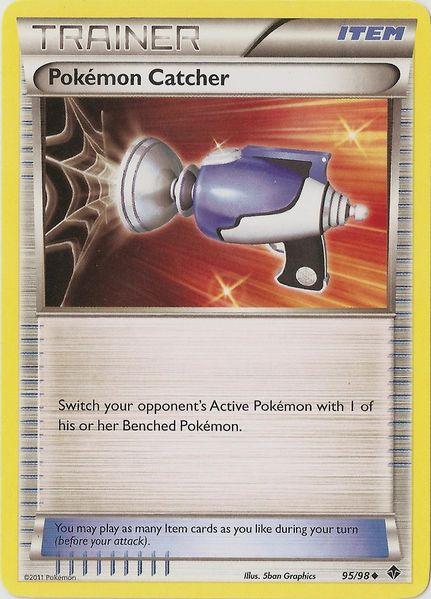 431px-PokémonCatcherEmergingPowers95