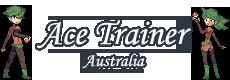 Ace Trainer Australia
