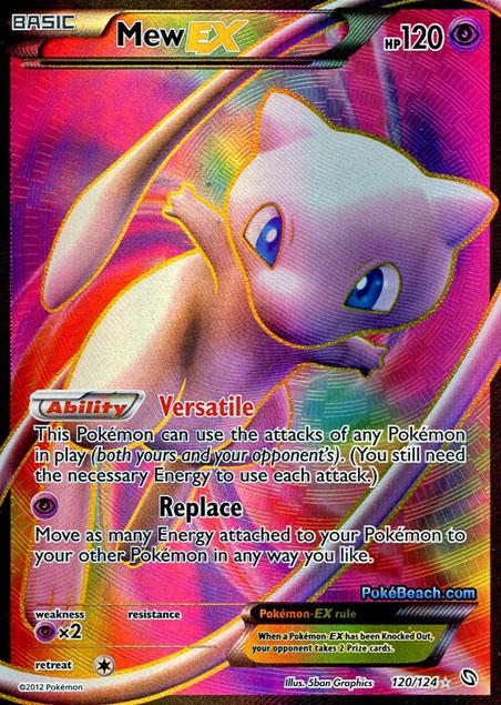 mew_card