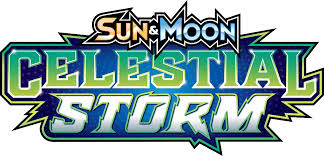 Max's Top 5 Celestial Storm Prospects